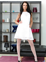 Anilos.com - Freshest mature women on the net featuring Anilos July Sun interracial anilos